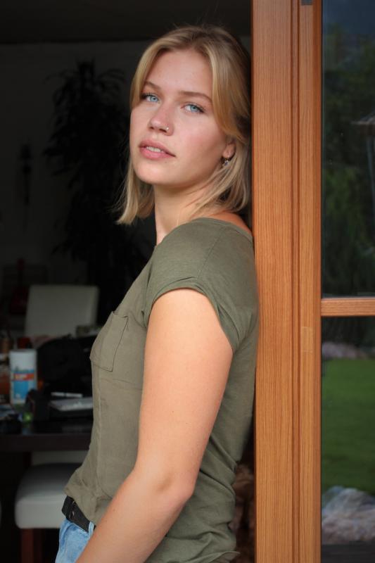 Paulina Schwab
